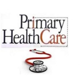 Primary Healthcare Agency Law: The Benefits for Akwa Ibom Masses