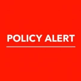 Policy Alert Partners AKSPHCDA on Baseline Survey