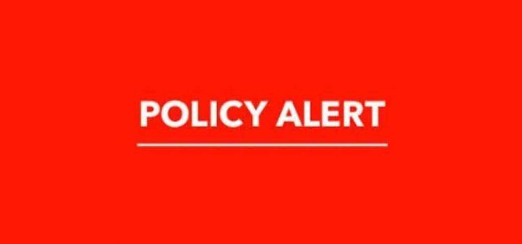 Policy Alert Partners AKSPHCDA on Baseline Survey
