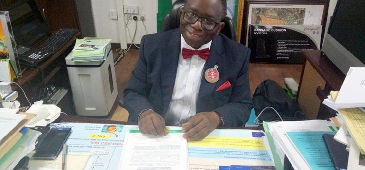 Akwa Ibom ranks highest in HIV prevalence rate in Nigeria