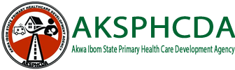 AKSPHCDA – Akwa Ibom State Primary Healthcare Development Agency